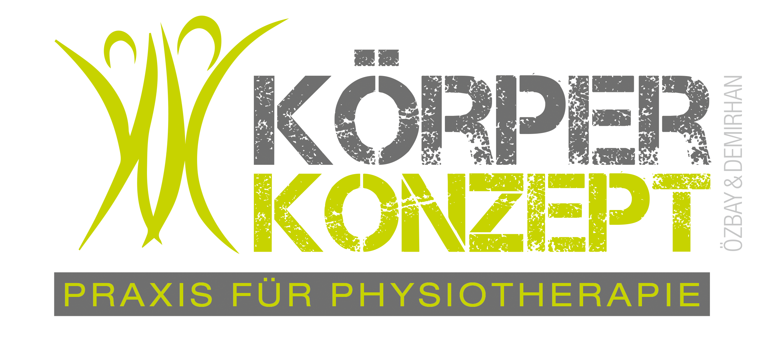 Physiotherapie in Bottrop – Ihre physiktherapeutische Praxis mitten in Bottrop